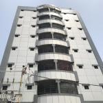 Brand new apartment for sale, karachi east