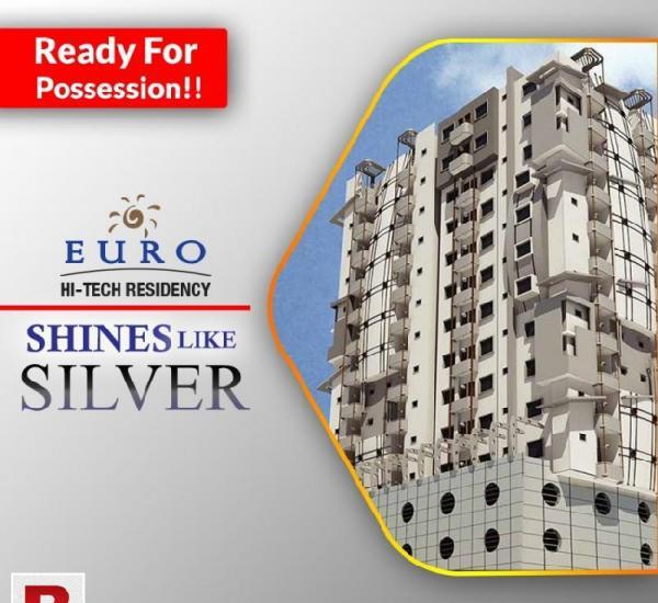 Best properties for sale in karachi, properties for sale in