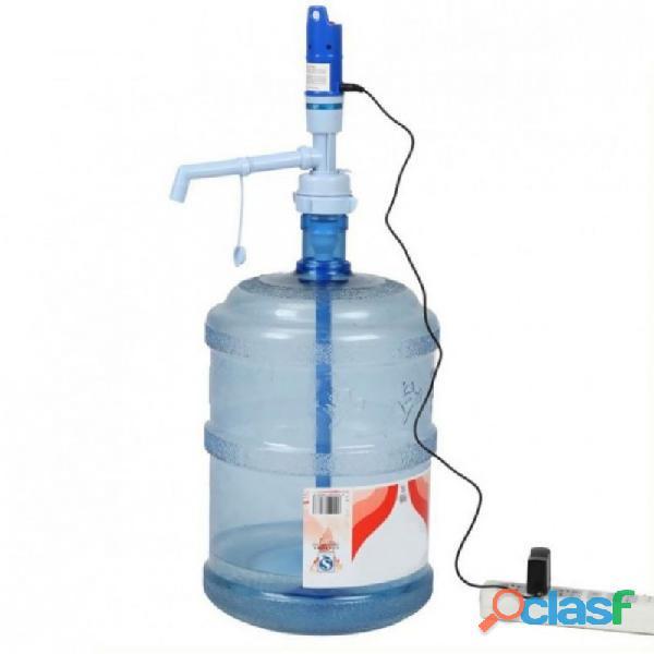 Rechargeable water pump dispenser in pakistan   shoppe me