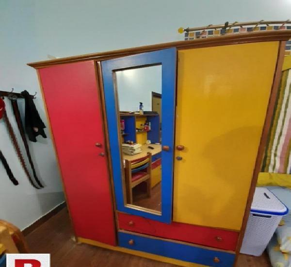 Kids bedroom set for sale