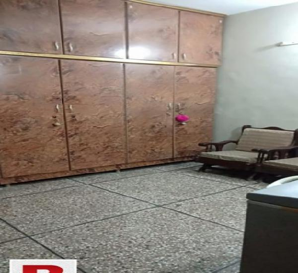 Sell flat meena apartment 2bed dd 2nd floor west open good