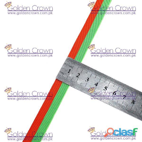 Pakistan Medal Ribbon, Pakistan Medal Ribbon Manufacturers 2