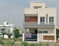 Luxury house for sale, lahore