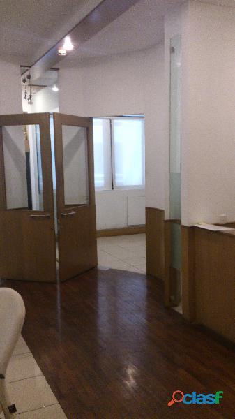 1000 sq ft office on rent in good office project