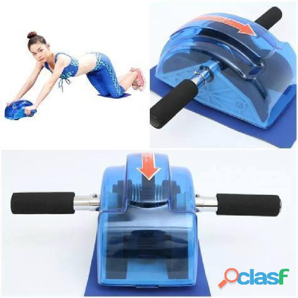 Ab roller slider in pakistan   shoppe me