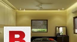 Home decore interior designer
