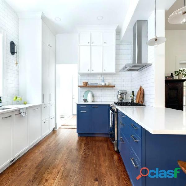 Finest Gloss Kitchen