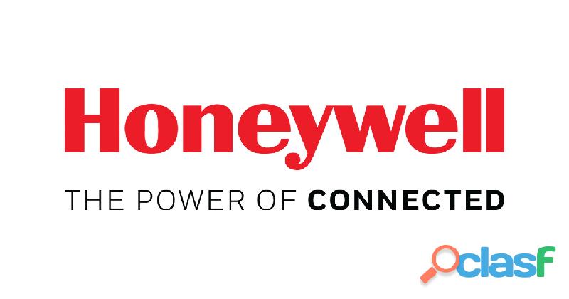 Honeywell led lights pakistan