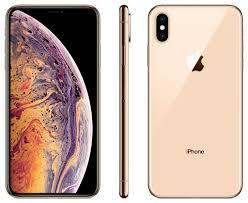 Apple iphone xs max unlocked available in 64/256/512gb