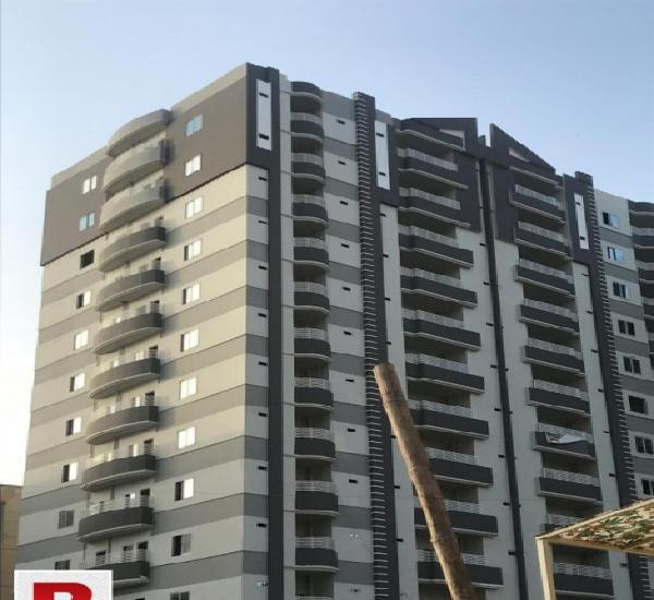Best chance for investment al minaal tower 2