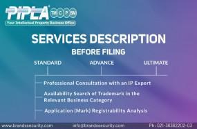 Ip renewal, ip enforcement, ip management services | pipla