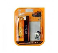 Moxom li-ion 1715mah high quality battery for iphone 6s - 1