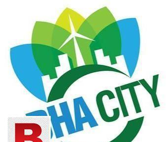 Wanted dha city karachi 1000 & 2000 yds plots. only owners