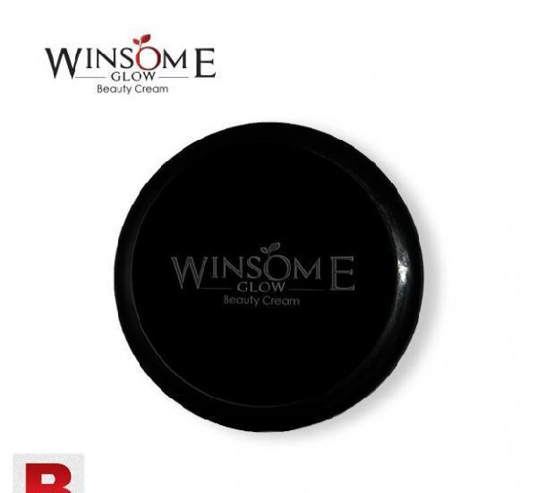 Winsome glow beauty cream