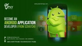 android application developer course