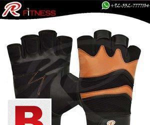 Best men fitness gloves