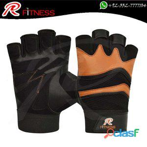 Best men fitness gloves
