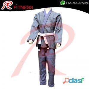 Bjj gi and karate uniforms custom bjj gi manufacturer