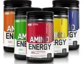 Fitness food supplements for sale