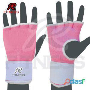 Hand wraps manufacturer
