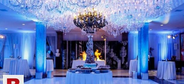 Best event planners in lahore