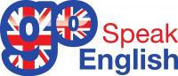 English Language & English Spoken Classes In Lahore, Lahore,