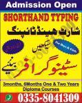 Shorthand language course3358o413o9 professional training