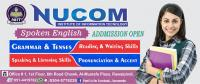 Spoken english course in rawalpindi pakistan