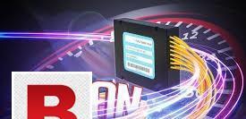 Hot job training optical fiber cable network gpon 5g access