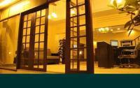 Cheap Guest Houses For Weddings On Karachi