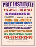 Govt diploma gradiosh nebosh iosh level 3 for ksa, qatar,