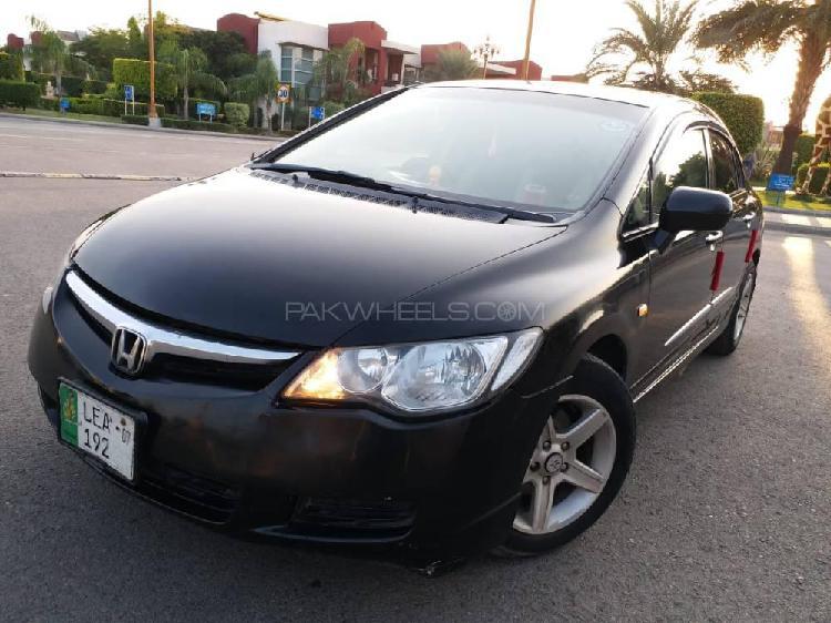 Toyota Hilux Vigo G 2014