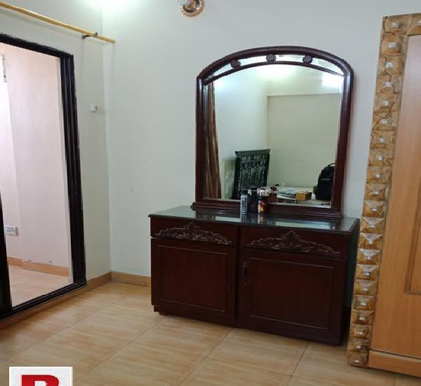 Mirror plus draw in just rs 1500 rs full nd final price