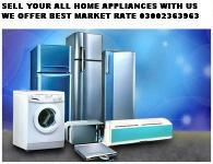 Home appliances we offer the best rate 03002363963 ma