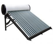 Solar water heaters, lahore