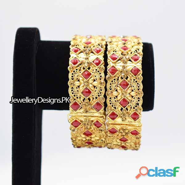 Jewellery Designs 9