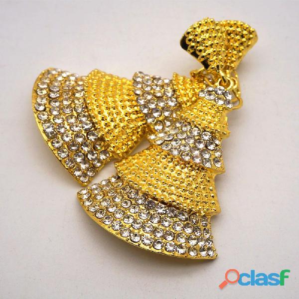 Jewellery Designs 8