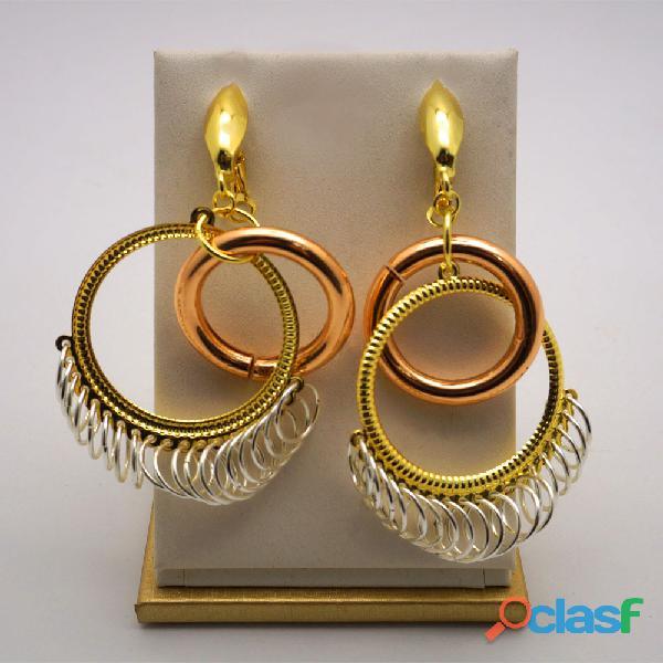 Jewellery Designs 7