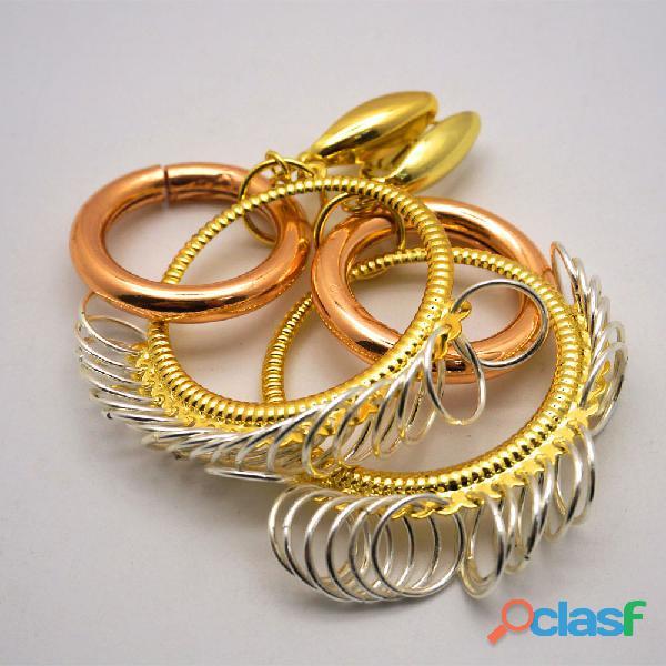 Jewellery Designs 6