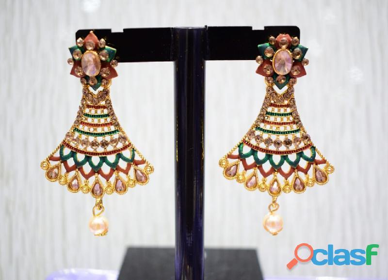 Jewellery Designs 5