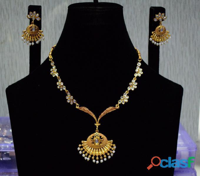 Jewellery Designs 4