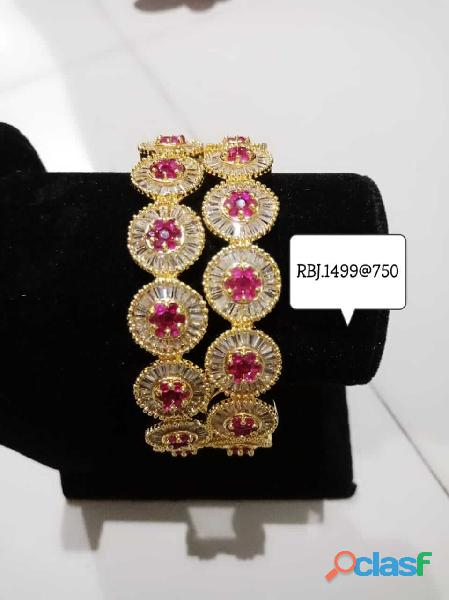 Jewellery Designs 3