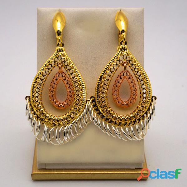 Jewellery Designs 1