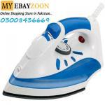Anex the best steam iron in pakistan 03008436669, islamabad