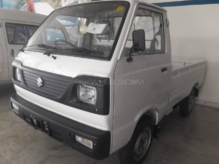 Suzuki ravi euro ll 2019