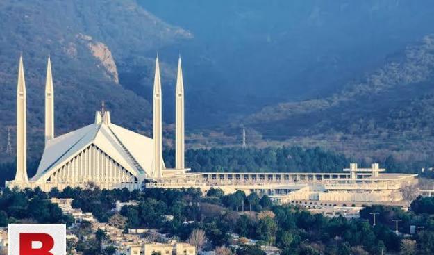 G-14 /1 islamabad cda sector