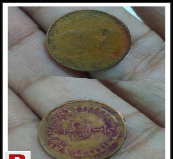 Oids coins
