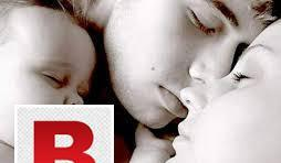 Dr Inam Rabbani 's best homeopathic medicine to conceive