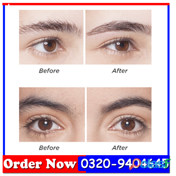 Finishing Touch Flawless Brows Eyebrow Hair Remover, Blush 1