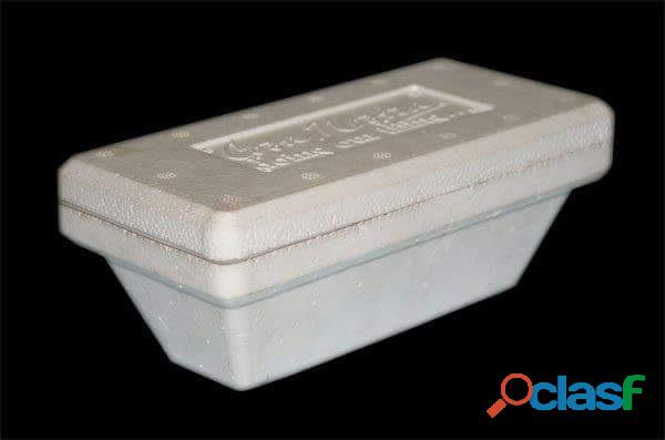 THERMOPORE PACKAGING